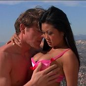 Download Lucy Lee Grand Theft Anal 7 DVDR & Striptease Video