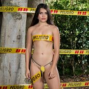 Download Sofia Sweety Little Yellow Thong NSS Picture Set 018