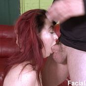 Download FacialAbuse Random Whore Throat Fuck & Abuse HD Video
