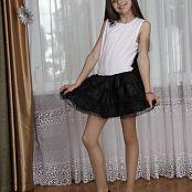 Download TeenModelsClub Aya Picture Set 013