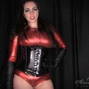 Download Goddess Alexandra Snow Seductrix Conquers Again Video
