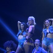 Download Britney Spears Gimme More Live Antwerp POM Sportpaleis HD Video