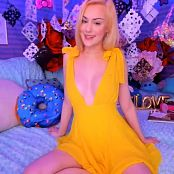 Download Clara Kitty 01/06/2019 Camshow Video