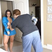 Download Bryci Your Shirt BTS HD Video