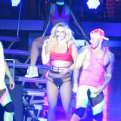 Download Britney Spears Do You Wanna Come Over Live Paris 2018 HD Video