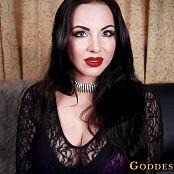 Download Goddess Alexandra Snow A Better You Through Trance HD Video