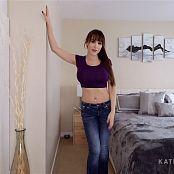 Download Katie Banks Cum 3x HD Video
