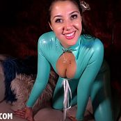 Download Ceara Lynch Mesmerize Age Regression HD Video