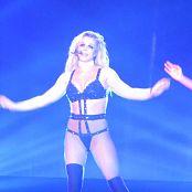 Download Britney Spears Make Me Live Paris 2018 HD Video