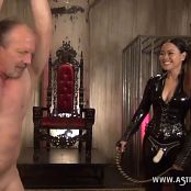 Download AstroDomina Whipping Cute As Fuck Part 2 HD Video