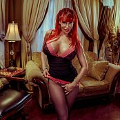 Download Bianca Beauchamp Interlude of Frivolities Picture Set
