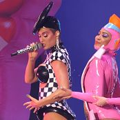 Download Katy Perry California Gurls Live Kaaboo Del Mar 2018 4K UHD Video