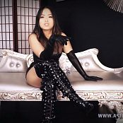 Download AstroDomina Chastity Training Beings HD Video