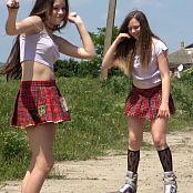 Download Juliet Summer HD Video 272