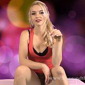 Download Mandy Marx Next Level Crush Tingle HD Video