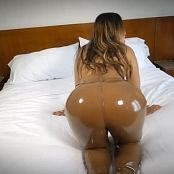 Download AstroDomina Stroke To My Ass Condom HD Video
