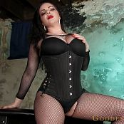 Download Goddess Alexandra Snow Humbled & Tethered HD Video