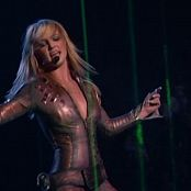 Download Britney Spears Dream Within a Dream Tour 2001 1080p Upscale HD Video