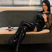 Download Young Goddess Kim Programming The Slave HD Video