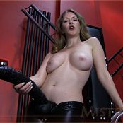 Download Mistress T Shemale Fetish HD Video