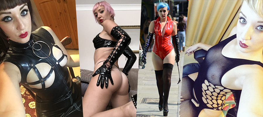 Download Miss Petite OnlyFans Pictures & Videos Complete Siterip