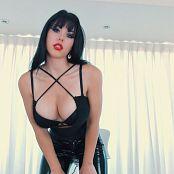 Download Young Goddess Kim Sacrifice HD Video