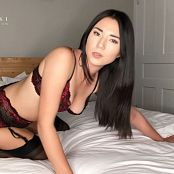 Download Princess Miki Sex Is Overrated You'd Rather Obey HD Video