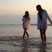 Download Juliet Summer HD Video 301