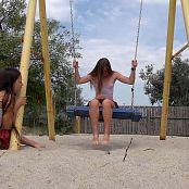 Download Juliet Summer HD Video 302