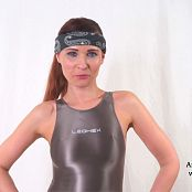 Download Jeny Smith Stay Home Interactive Workout HD Video