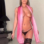 Download Nikki Sims Scarf Uncut HD Video