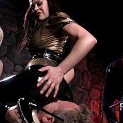 Download Alexandra Snow Deanna Storm & Lexi Sindel Under Our Asses HD Video