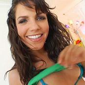Download Bobbi Starr Anal Beach Buns AI Enhanced HD Video