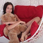 Download Eva Model Picture Set 020