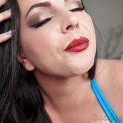Download Alexandra Snow Caramel Candy Tease HD Video