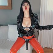 Download Young Goddess Kim You My Bitch HD Video