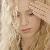 Download Shakira Me Enamore ProRes Music Video