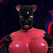 Download LatexBarbie Heavy Rubber Heafuck Part 2 HD Video