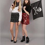 Download TeenModelingTV Madison Pirates Picture Set