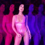 Download Princess Miki Goon Melt Get Stupid Ill Replace Your Mind HD Video