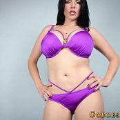 Download Goddess Alexandra Snow Your Cum Is Mine HD Video