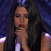 Download Selena Gomez Hit The Lights Live DWTS 2012 HD Video