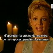 Download Britney SPears All Eyes On Britney Spears MTV France 2004 Video