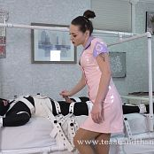 Download Lucid Lavender The Repeat Patient HD Video