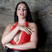Download Alexandra Snow Goddess Rip-Off HD Video