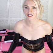Download Mandy Marx Busting Out HD HD Video