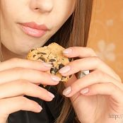 Download Tokyodoll Mila A Holiday HD Video 2020CD