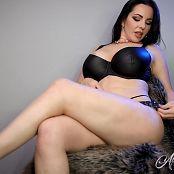 Download Alexandra Snow Panty Fetish Prayer HD Video