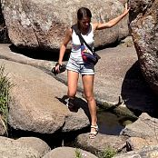 Download Cinderella Story Devils Canyon HD Video