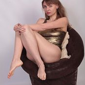 Download Fiona Model Picture Set 384
